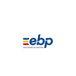 ebp-illustration
