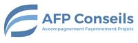 Logo AFP Conseils