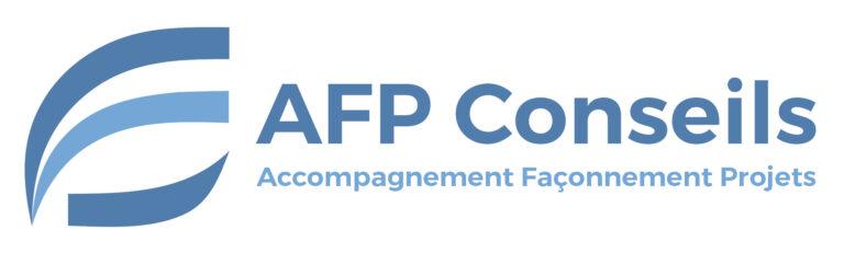 AFP Conseils | Conseils en organisation et gestion des ressources de l'entreprise