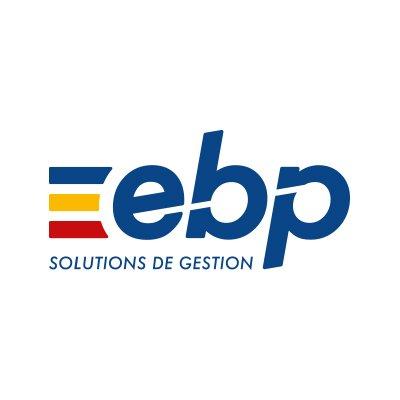 EBP logiciels