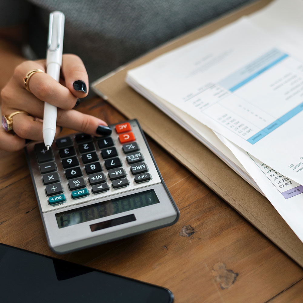 formation analyse financière
